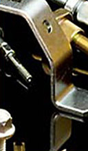 Metal Finishing Services & Electroplating - Elk Grove, Illinois